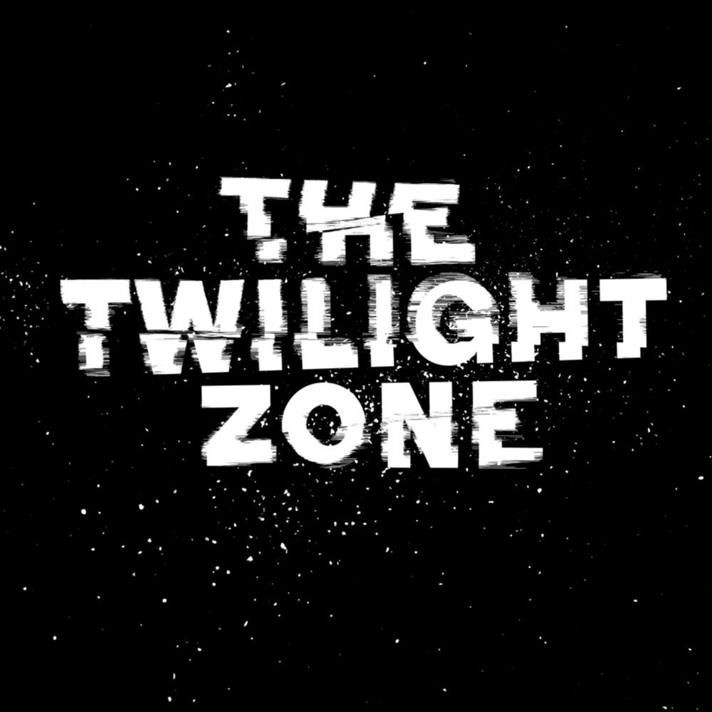 Twilight Zone Publicity Image