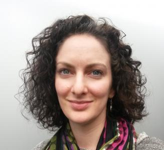 Lynette Shanbury